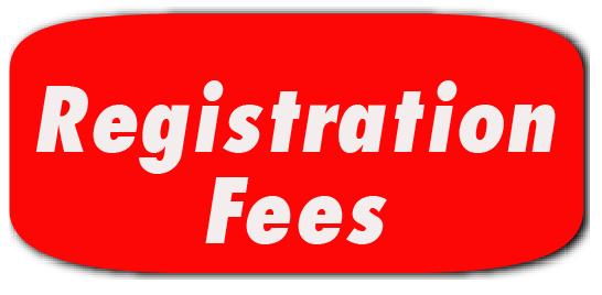 Image result for registration fee